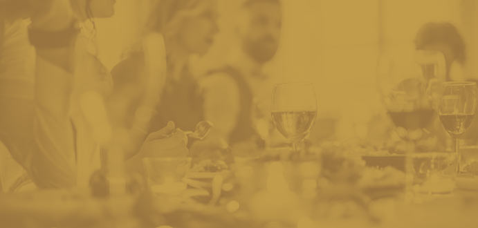 Catering imprezy okolicznościowe